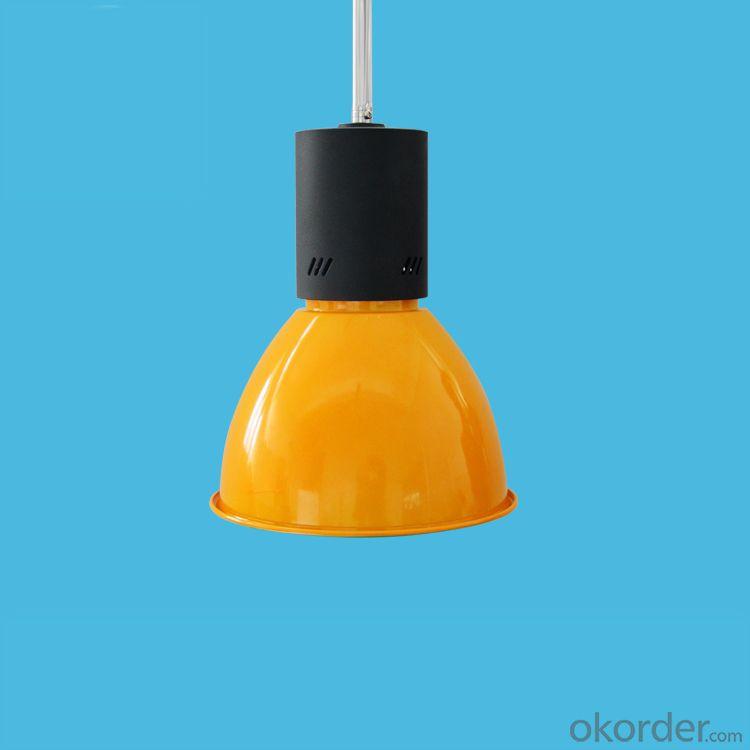 Led COB Pendant  Fresh Light use Supermarket for fresh area lighting