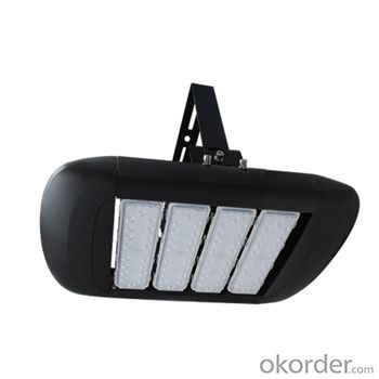 The cold storage lamps with super long service life