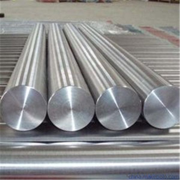 aisi 430 Stainless Steel Round Bar Price per kg