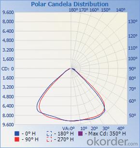 Canopy     Light     C0820-LC