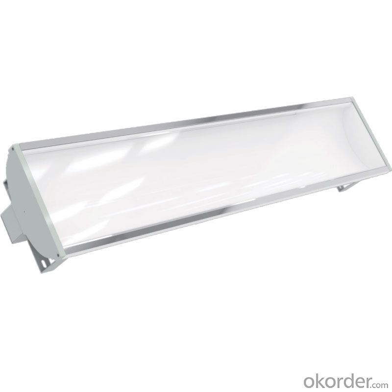 TROFFER Light  /  C22TR-TH4/C22TR-TQ4
