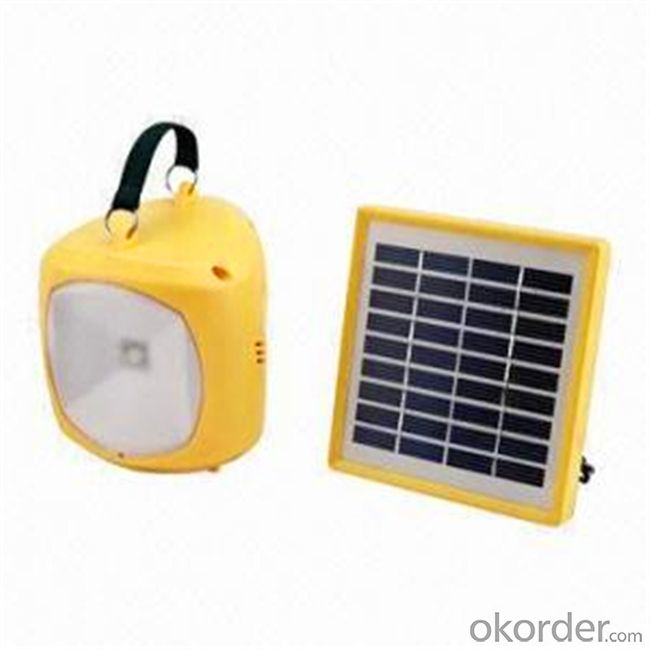 Small Size Solar Panel 100W Poly Solar Panel