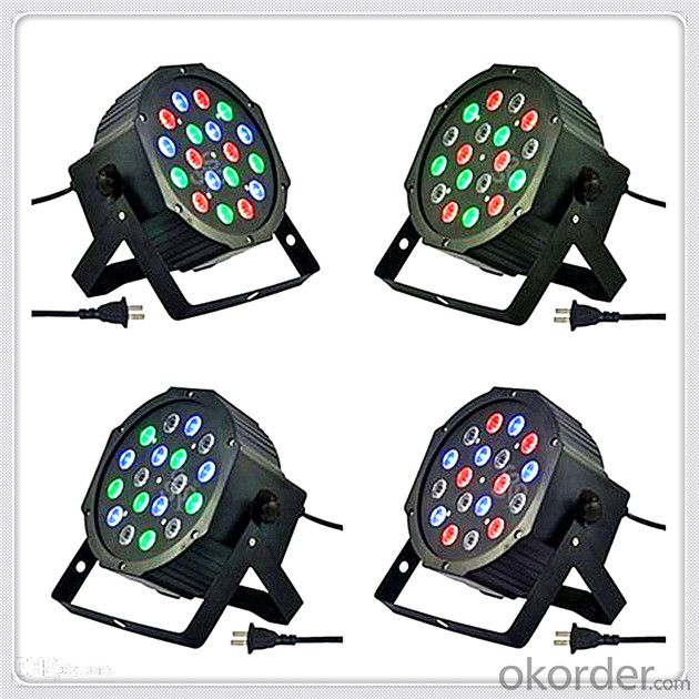 Stage Lighting Moving Head Beam Light 200watt Top Selling Products