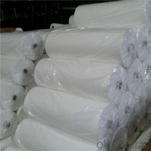 Ceramic Fiber Paper For Thermal Insulation