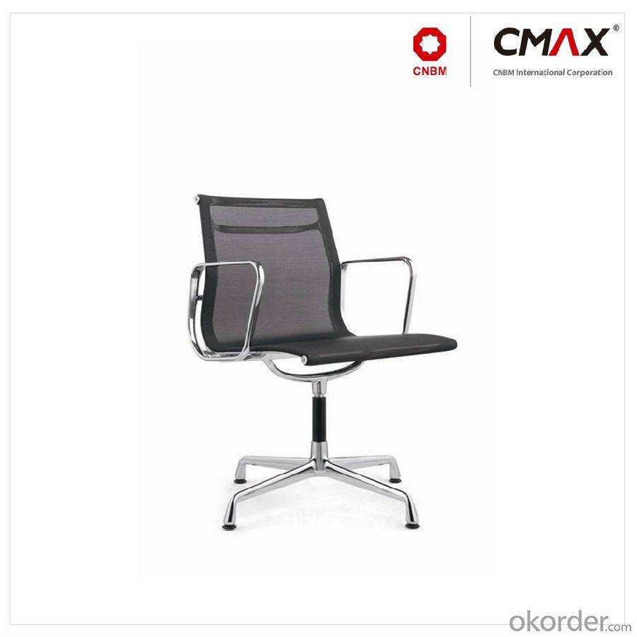 Modern Office Chair Mesh/PU for Manager CMAX-CH138C