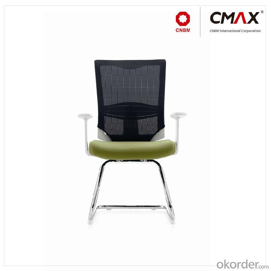 Modern Computer Mesh Office Chair Cmax-CH133C