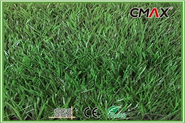 5/8 Inch Football Grass with SGS,ISO,CE Certificate Artificial Grass