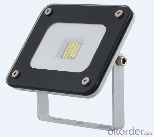 Ultra Thin 20W SMD Waterproof Ipad LED Flood Light