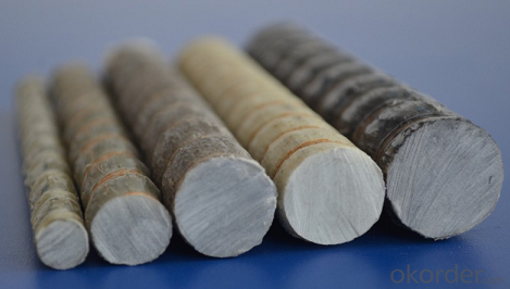 Buy Gfrp Rebar Gfrp Rebar Glass Fiber Reinforced Price