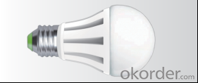 Bulb Light   /   C21BB-BE/C21BB-CE