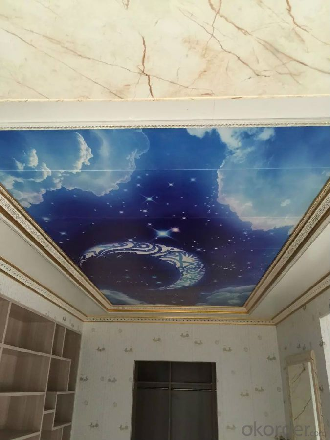 Soundproof Wall Panel for home wall decoration