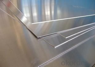 Diamond Aluminum Plate Color Anodized Aluminum Sheet Price