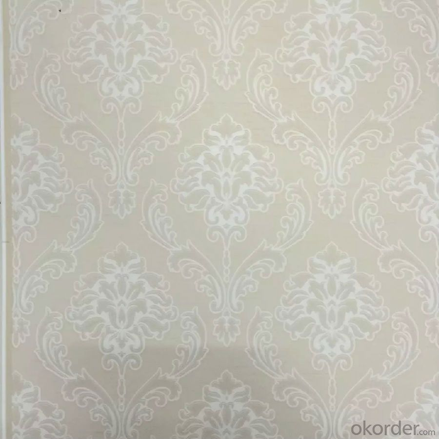 Aluminum Sandwich Wall Covering For Interior Wall Decoration