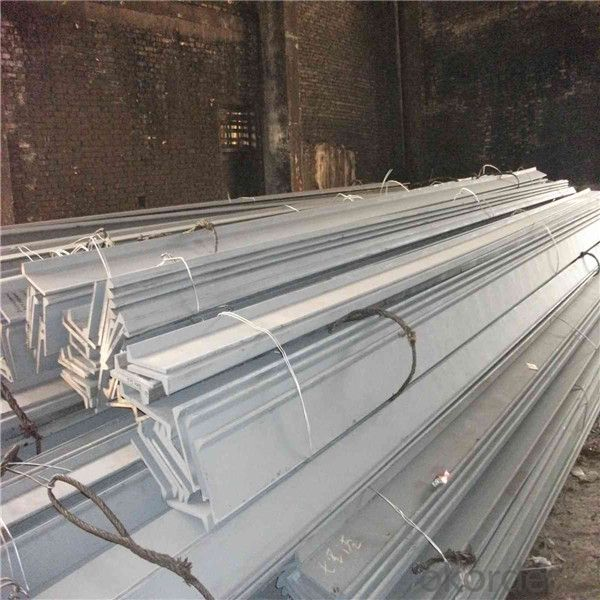 Ss400 A36 St37 1020 S20c Steel Flat Bar with Low Price