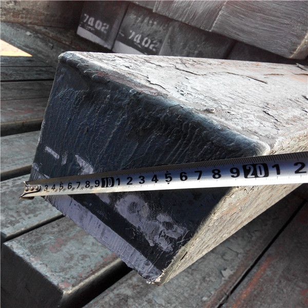Prime Mild Steel Bar Carbon Steel Billets from Manufactures China