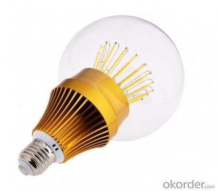 LED FILAMENT LAMPHIGH POWER BULB 15W NEW DEVELOPMENT