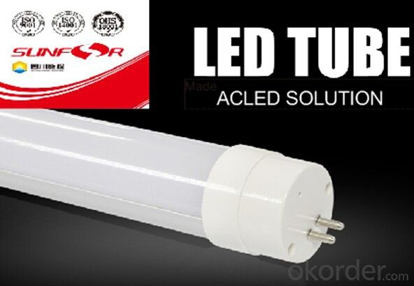 LED MODULE-10W- AC LED LIGHT ENGINE-T8 TUBE LIGHT INUT AC100V TO AC240 IC ON BOARD LED