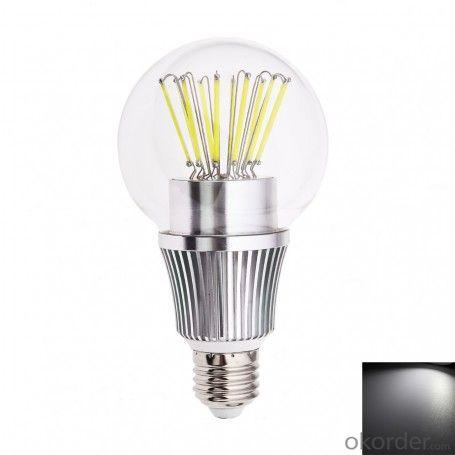 LED FILAMENT LAMPHIGH POWER BULB 12W NEW DEVELOPMENT