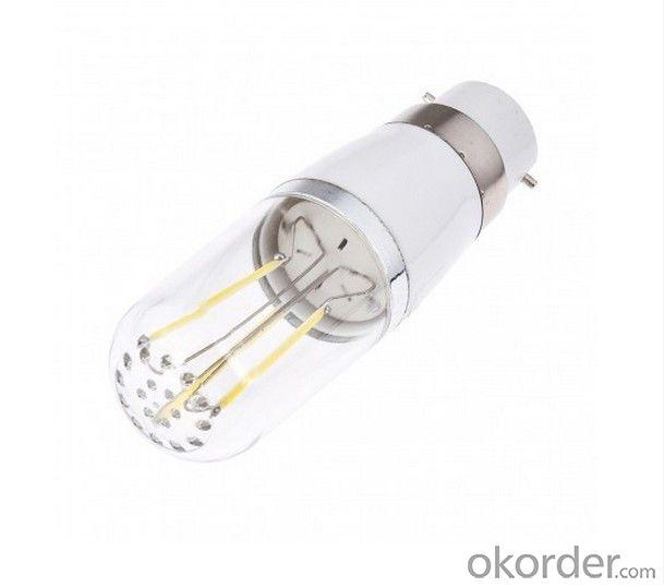 LED FILAMENT CORN LAMP BULB 3W NEW DEVELOPMENT