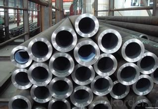 Steel Pipe / Black Steel Pipe/ Galvanized Steel Pipe/ Square Steel Pipe/Rectagular steel Pipe