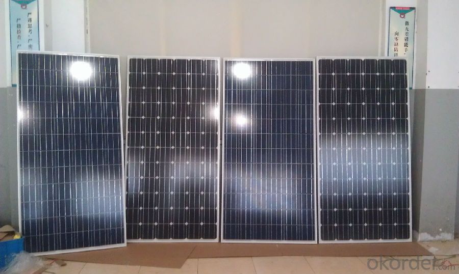 SOLAR PANEL POLY FOR 250W,SOLAR MODULES FOR GOOD PRICE