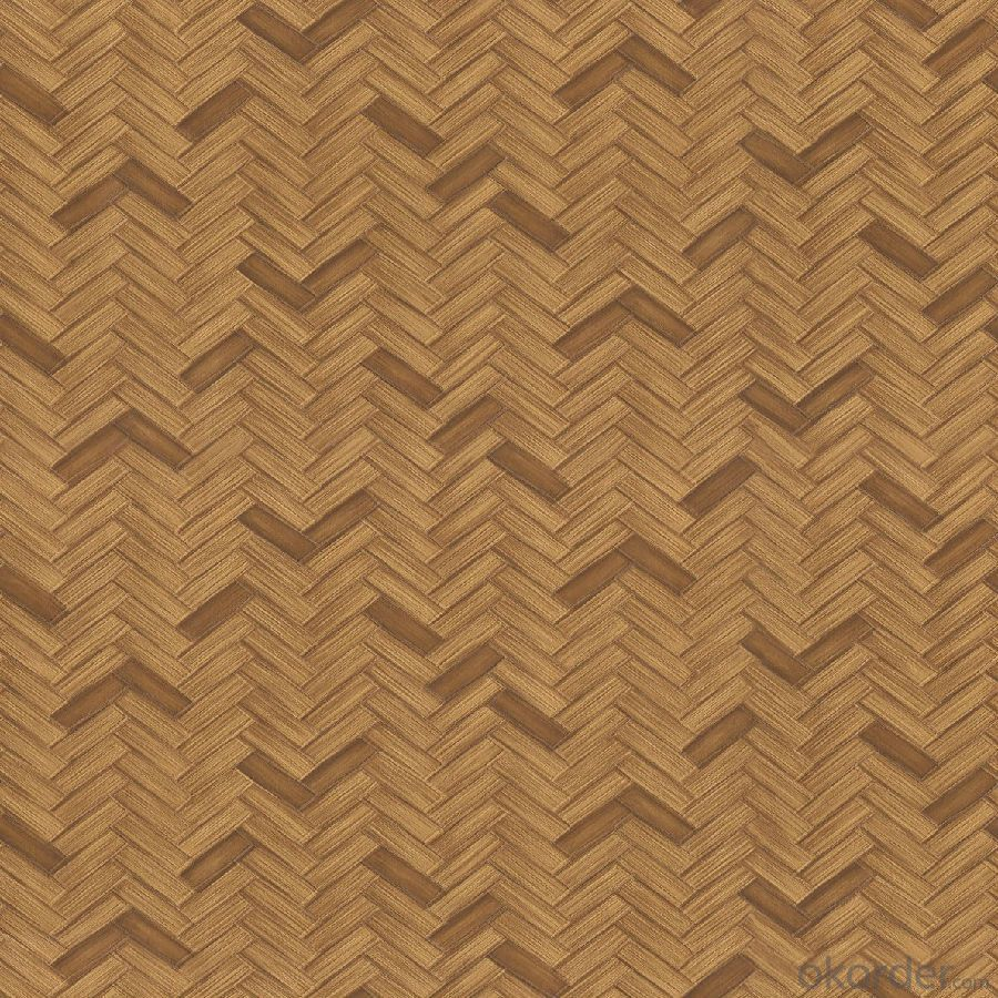 PVC Wallpaper CNBM 2016 High End Variety Designs Italian Design Wallpaper for Sale