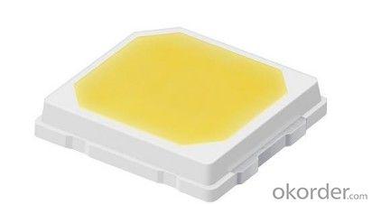 high luminance high efficiency 2835 CRI>90 light emitting diode LED