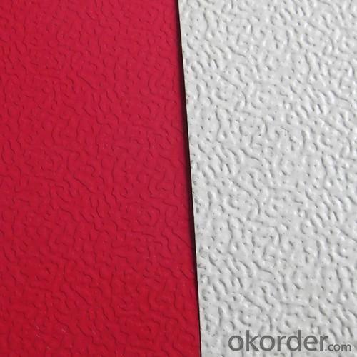PIR  Aluminum PIR Foam Duct Foil De Aluminio Alimentación