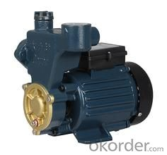 1WZB45 1/2HP air-condition water pump and centrifugal pump