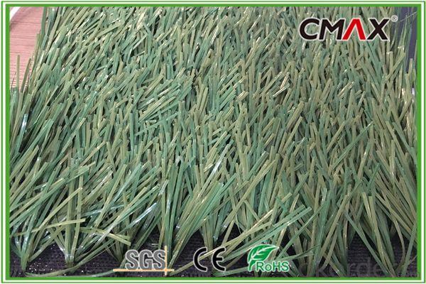 50mmTencate Thiolon Grass for Soccer Field Indoor Futsal Court Floor