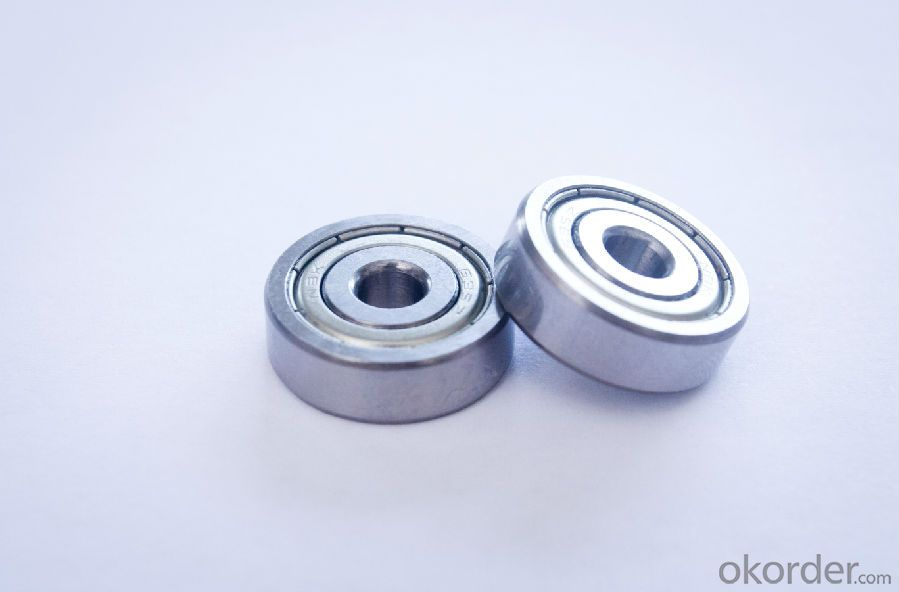 63 Series of ball bearing,deep groove ball bearings