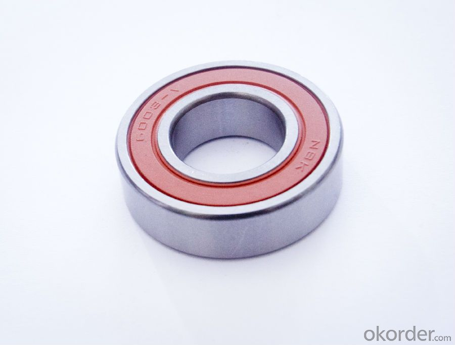 60 Series of ball bearing,deep groove ball bearing