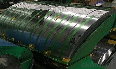Factory Cold Rolled 201 304 316 316l 2205 hard Stainless Steel Sheet