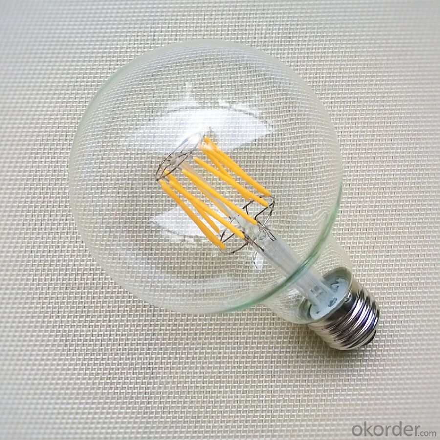 LED Bulb UL Approval 9W 12W 15W 20W 40W Plastic+Aluminum B22 12V