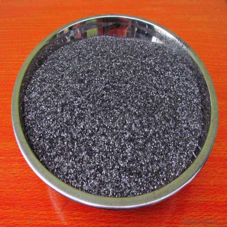 Expanded Graphite Powder Spherical Graphite Powder