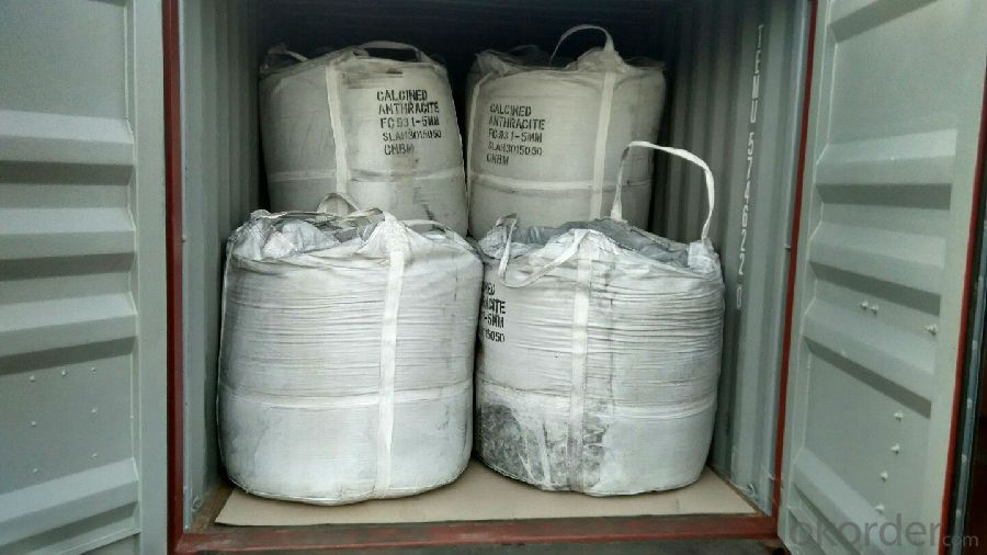 Flake graphite powder manufactued in China in good offer and steady quality