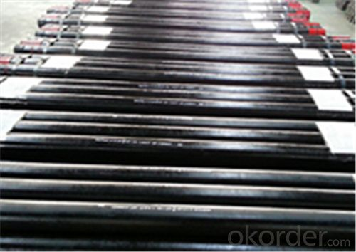 API 5CT Steel Casing and Tubing FOX Pup Joint