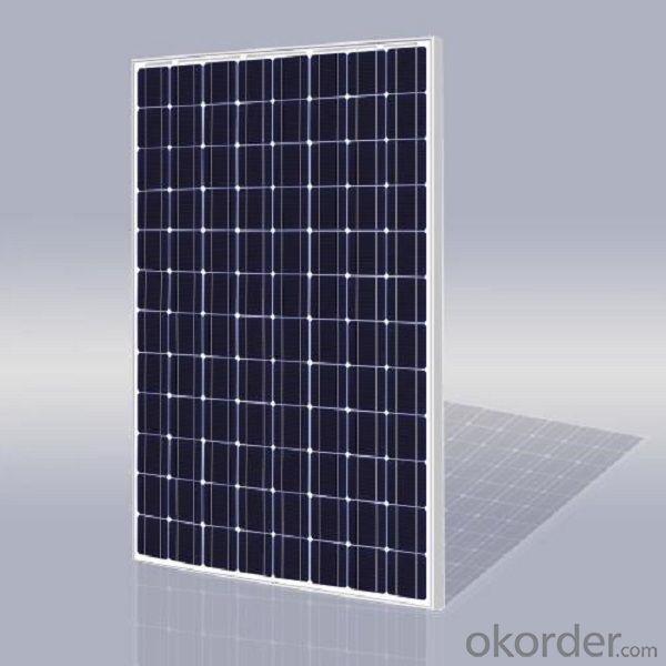 Solar Panel Solar Product High Quality New Energy A900