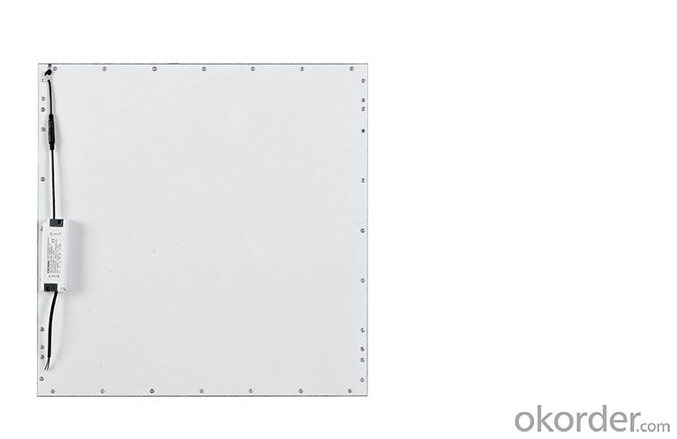Amazing Price!!! 2015 hot sale 600x600 LED panel light