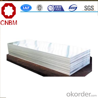 Structural Framing and M achined Components Aluminum Sheet 6061