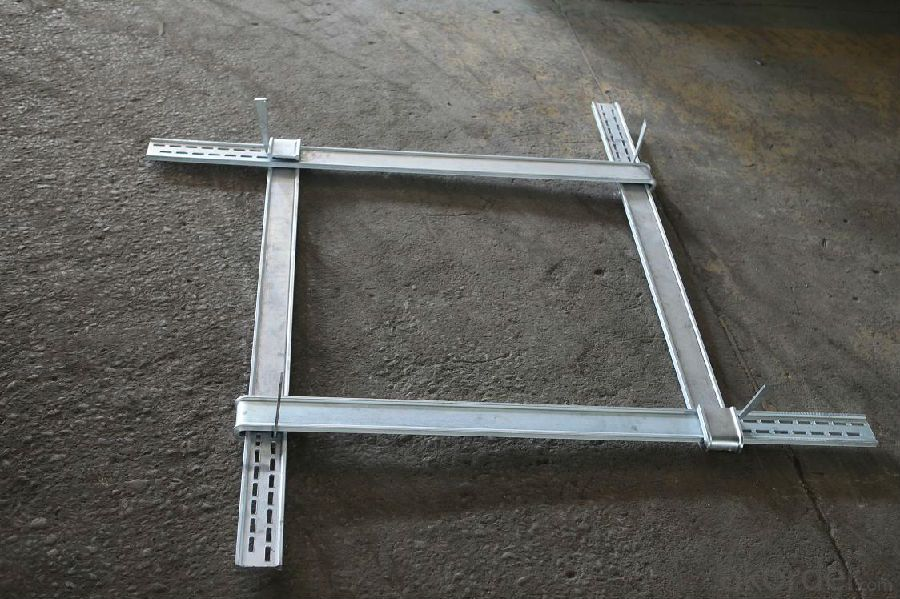 for sale adjustable column formwork clamp