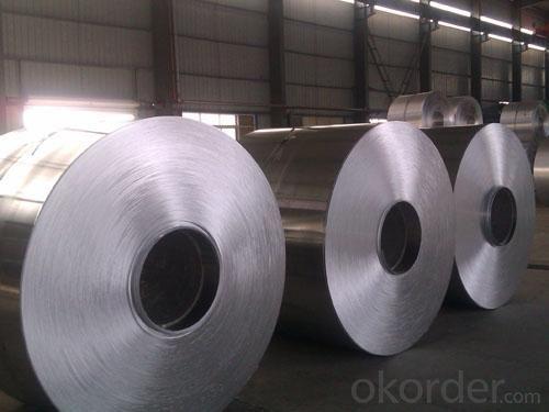 Aluminum Circle 1050 3003 Aluminum Sheet & Disk & Disc for Cookware Utensils