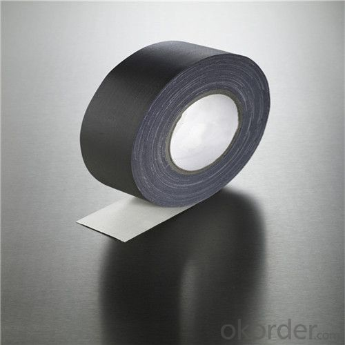 Cloth Automotive Wire Harness Tape Made in China