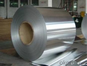 Aluminium Circles for Cooking Application
