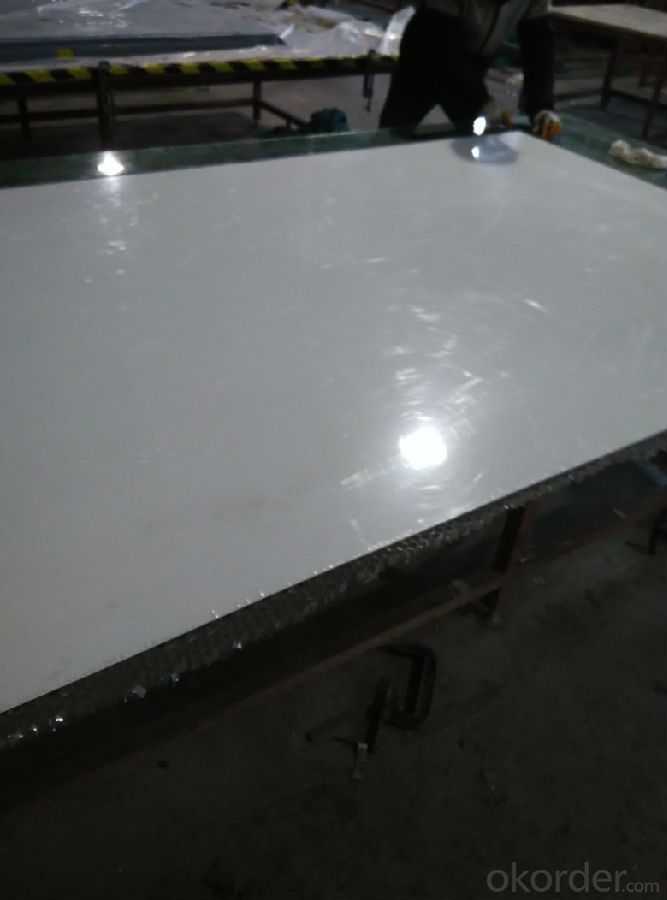 aluminum honeycomb panels and sandwich  panels