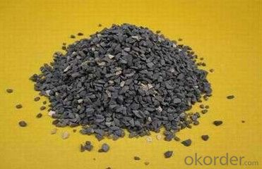 bauxite (aluminum-containing 60% -65%) shaft kiln/rotary kiln/round kiln calcined bauxite