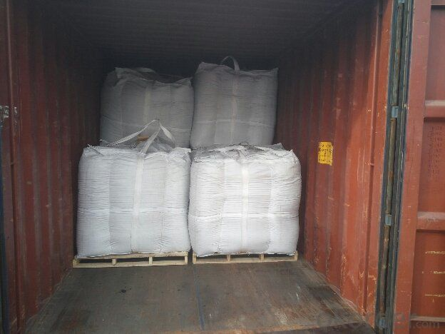 10% Ash Foundry Coke made in Shandong with Sulphur 0.65%max
