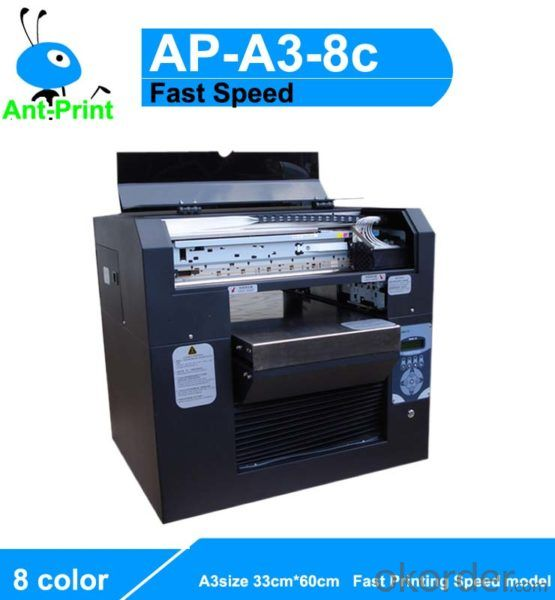 AP-A3-8c