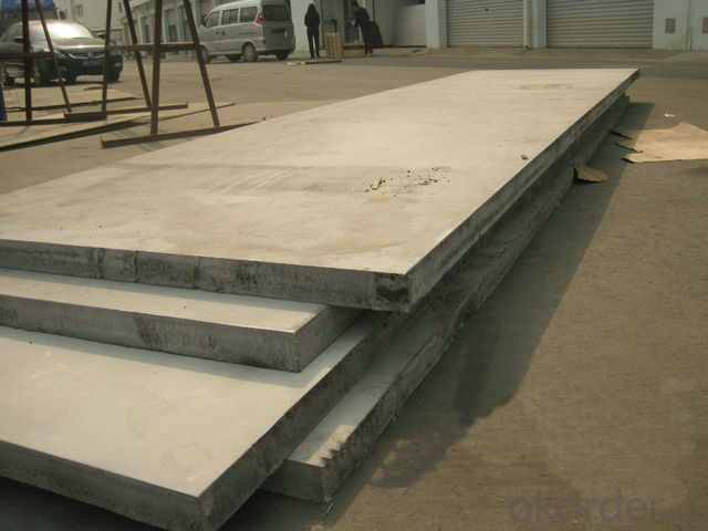 TISCO 310S stainless steel sheet