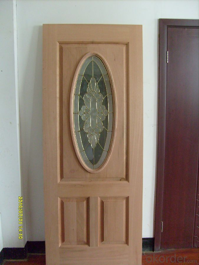 Engineer Wood Door Teak Door Oak Door Interior door